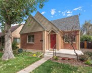 1410 N Ivanhoe Street, Denver image