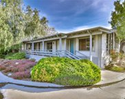 21223 WILLOW WEED Way, Canyon Country image