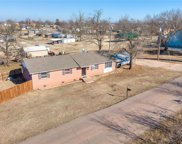 307 SE 8th Street, Luther image