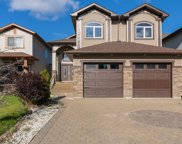 164 Snowy Owl  Way, Fort McMurray image
