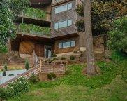 36 Mountainside Park Terrace, Montclair image