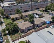 4203     Baldwin Park Boulevard, Baldwin Park image