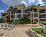 470 Mandalay Avenue Unit 405, Clearwater Beach image