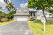 5411 NW 53rd Dr, Coconut Creek image
