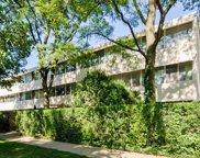 300 N Maple Avenue Unit #15, Oak Park image