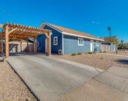 505 N 16th Avenue, Phoenix image