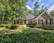 8191 Glenmore, Tallahassee image
