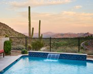 13739 N Campsite Court, Fountain Hills image