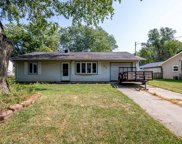 3455 TRACEY DR, Jackson image