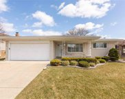 35638 MARINA, Sterling Heights image