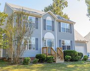 7142 Windy Creek  Circle, Chesterfield image