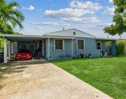 832 Fernwood Drive, West Palm Beach image