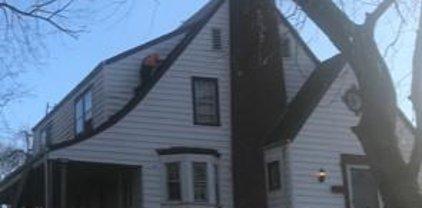 1408 Glendale Avenue, Dayton