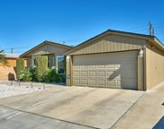 33760 Bell Road, Thousand Palms image