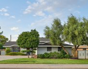 8632 E Montebello Avenue, Scottsdale image