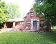 5185  Alum Springs Road, Danville image
