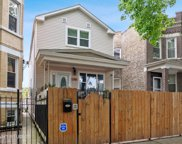 2021 North Kenneth Avenue, Chicago image