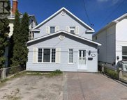 170 Fifth Ave, Timmins image