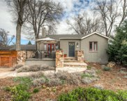910 W Mulberry Street, Fort Collins image