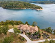 968 Red Bluff Road, Blue Eye image
