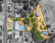 5370 Olive Dr., Concord image