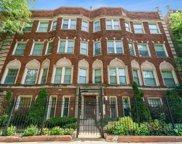 6125 N Hoyne Avenue Unit #3S, Chicago image