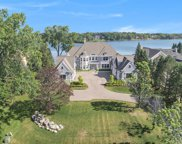 4435 Landing Dr, West Bloomfield image