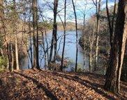 324 Long Cove Trail, Salem image
