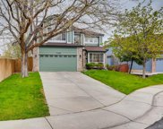7166 S Acoma Circle, Littleton image