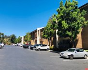 1621 S Hotel Circle Unit #E 218, Mission Valley image