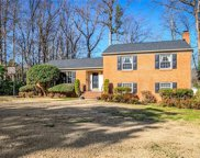4021  Rutherford Drive, Charlotte image