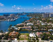2700 Sea Island Dr, Fort Lauderdale image