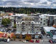 12334 31st Avenue NE Unit #209, Seattle image