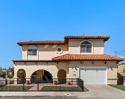 5326 Wilshire Drive, Normal Heights image