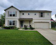 7272 Waterview Ln, Allendale image