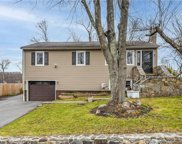53 Clearview  Avenue, Danbury image