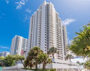 1370 S Ocean Blvd Unit 2501, Pompano Beach image