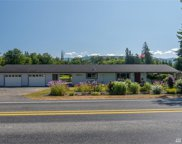 2022 Valley Highway, Deming image