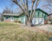 4313 S Holbrook Ave, Sioux Falls image