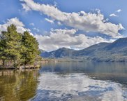 1224 Lake Avenue Unit #6, Grand Lake image