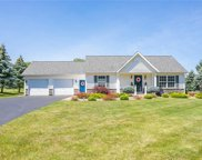 6866 County Road 41, Victor-324889 image