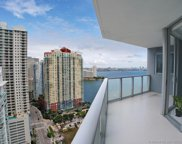 1300 Brickell Bay Dr Unit #2710, Miami image
