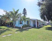 14212 E Parsley Drive, Madeira Beach image