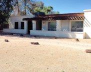 9940 E Jenan Drive, Scottsdale image