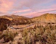 TBD Ne Canyons Ranch Drive Unit LH 9, Terrebonne image