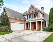205 Independence, Peachtree City image