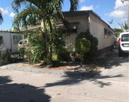 9674 NW 10th Ave, Miami image
