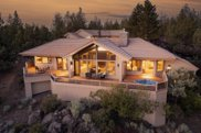 2734 Nw Three Sisters  Drive, Bend image