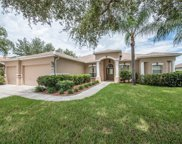 2004 Golf Manor Boulevard, Valrico image