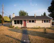 2812 Plymouth Drive, Bellingham image